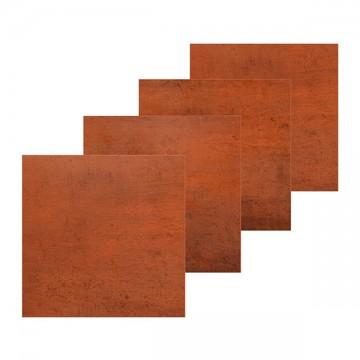 Tabla Corten 1.5 x 1250 x 2500