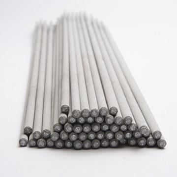 Electrozi pentru Corten 2.5 mm